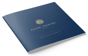 Download the Pacific Palisade Off Plan Brochure